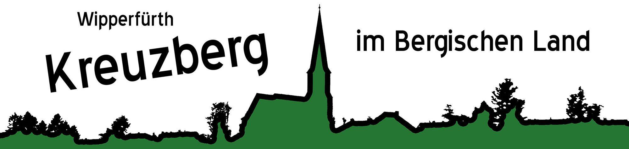 Kreuzberg im Bergischen Land